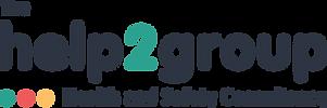 Help2Group_Horizontal_Logo.png
