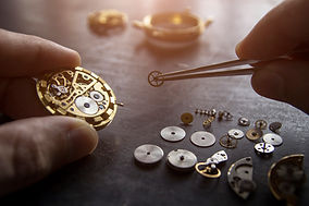 watch making.iStock-869844936.jpg