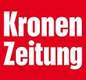 Logo Kronenzeitung.jpg