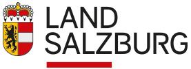 LandSalzburg_Logo.png