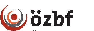 oezbf_logo.png