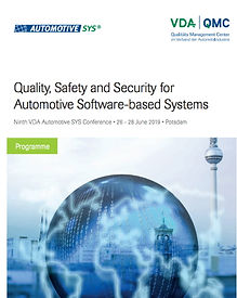 VDA_Automotive_SYS_2019.jpg