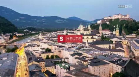 Go4IT Übungen zur Programmierung am Akademischen Gymnasium Salzburg