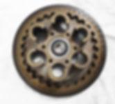 honda_kupplung_3.jpg