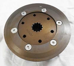 450CRF Kupplungskorb
