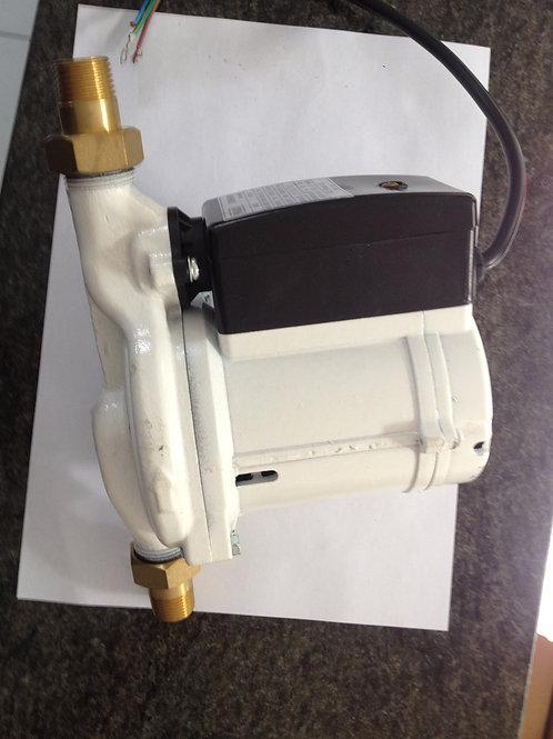 Pressurizador Bosch Willow p/ agua quente