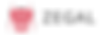 ZEGAL-rectangle-logo-red.png