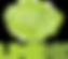 lime HK_logo.png