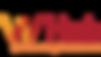 Copy of whub-logo.png