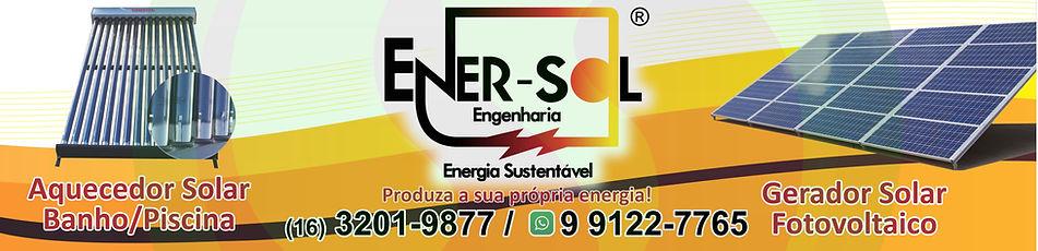 Enersol_2.jpg
