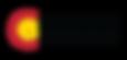 spanish chamber logo-2015-horizontal.png