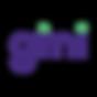 gini logo_purple_02.png