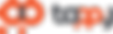 tappy_logo_final(colour)_20180207.png