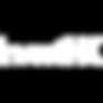 invest-hk-logo