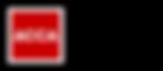 ACCA_Logo_Left_RGB_Pos.png