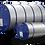 Thumbnail: Reservatório Térmico 200 Litros