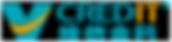 vcredit_logo.png