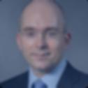 Dr. Matthias Buehlmaier - University of Hong Kong