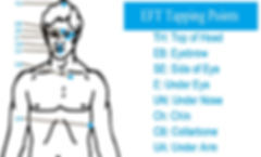 EFT-diagram.jpg