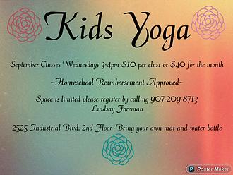 Kids Yoga September.png