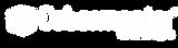 Logo_Cob_Concept_br2.png
