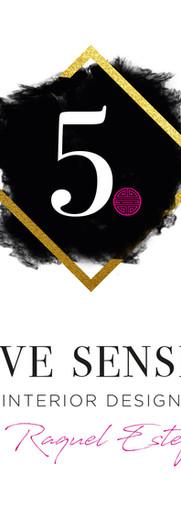 fivesenses_logo.jpg