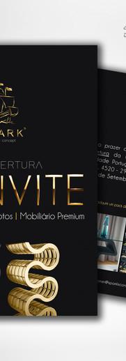 GOTYKAGE_Creative_Agency_convite.jpg
