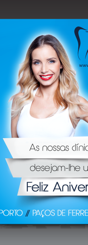 Ana_Albergaria_gotykage_Luciana_Abreu.png