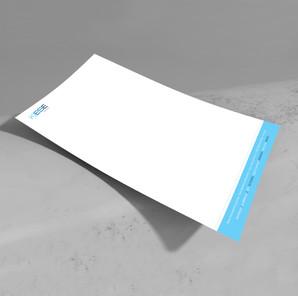 trab papel 1.jpg