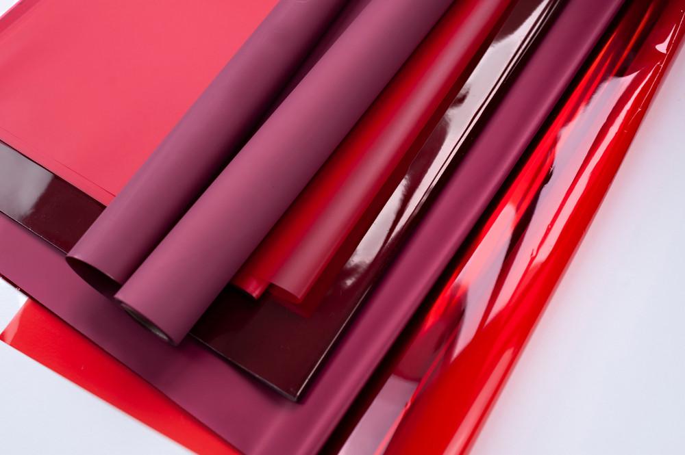 Biopolymer Foils.jpg