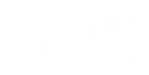 3D_Icons_3.png