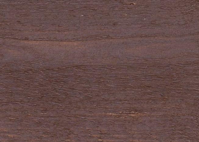 brown_pine_tar_txture