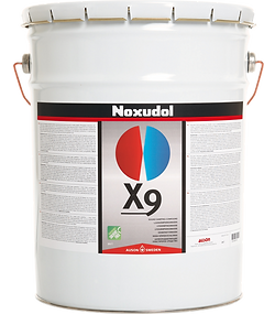 NOXUDOL-X9.png