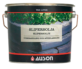 sleeper_oil-3L
