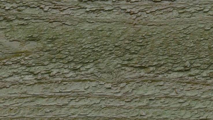 green_pine_tar.jpg