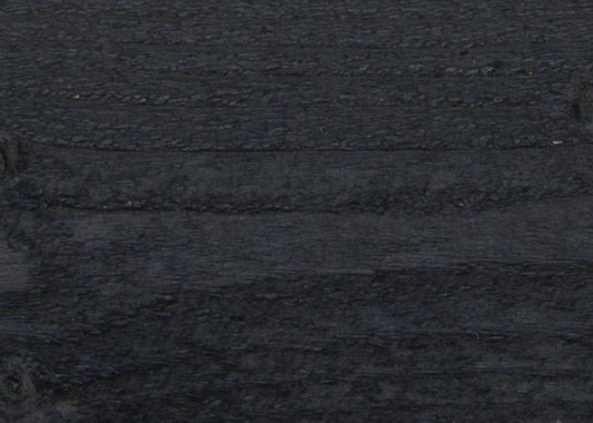 black_pine_tar_texture