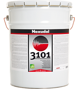 NOXUDOL 3101: anti vibration
