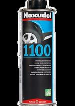 noxudol-1100