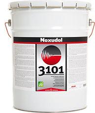 NOXUDOL 3101