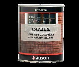 imprex-pin-tar-1L