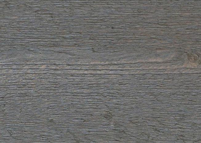 vitriol_pine_tar_texture