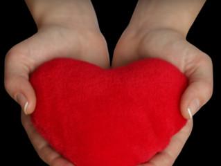 Πως επηρεάζει η Βιταμίνη D, την καρδιά μας