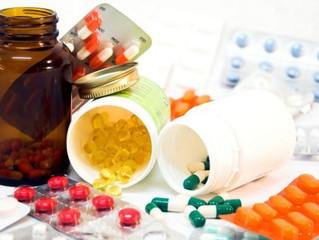 Μάθετε να παίρνετε σωστά τα φάρμακά σας