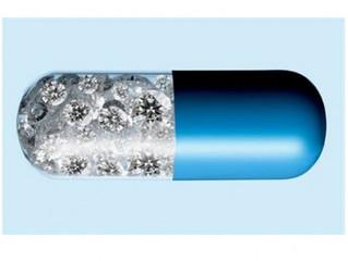 Φάρμακα:Οι συνδυασμοί που σκοτώνουν