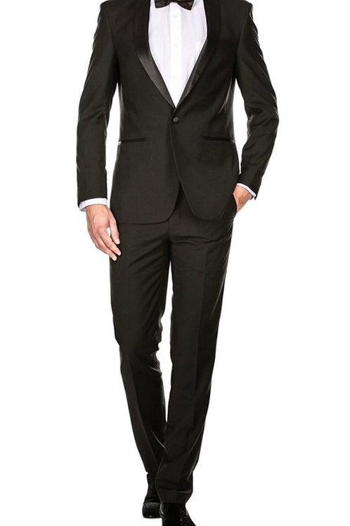 Gentlemen Tuxedo