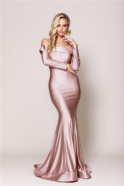Chelsea Lux