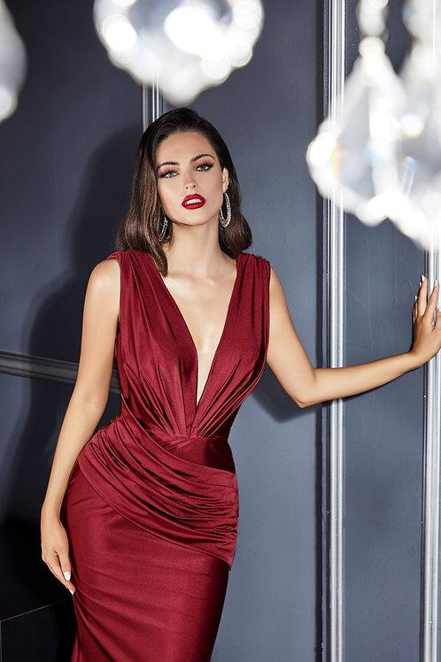 Belle Lux