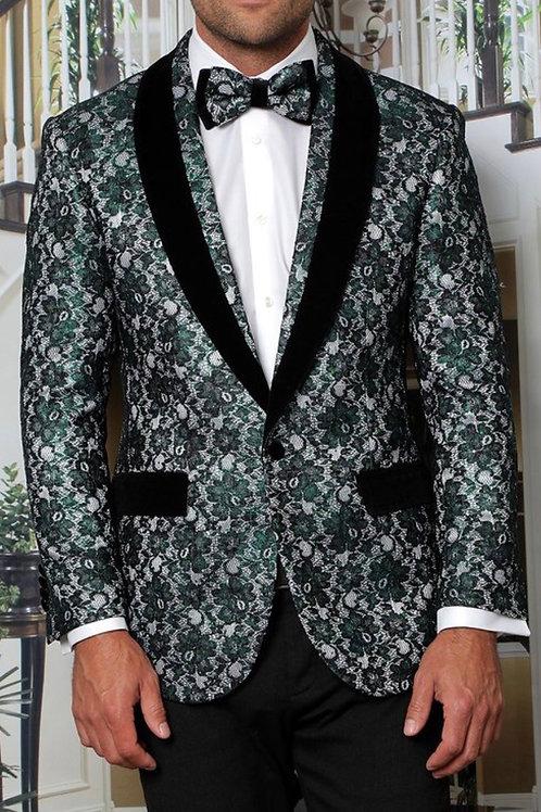 Premium Lux Blazer