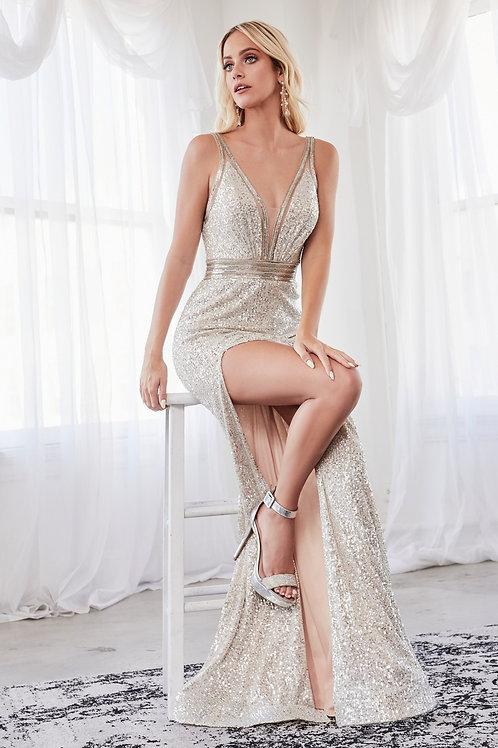 Jolie Deluxe