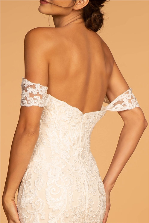 GLS Bridal